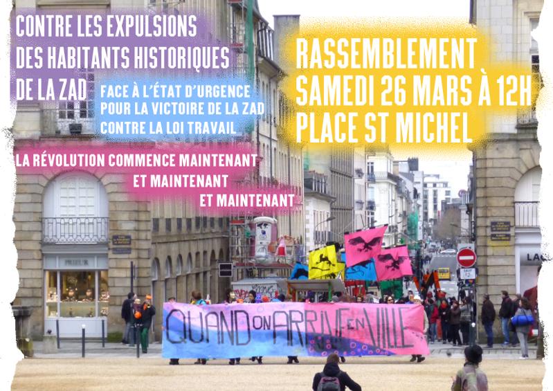 26-mars-affiche